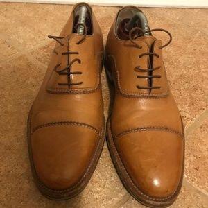 Bruno Magli Men's Dress Shoes